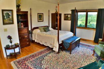 Lexington Room