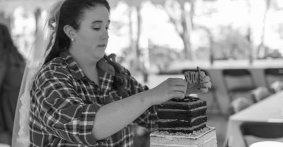 Baker Bride, Petite Sweets, Storybrook Farm