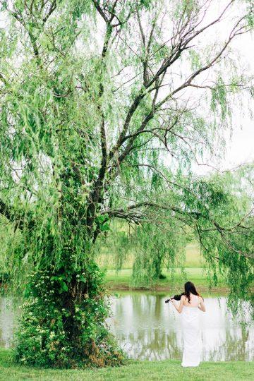 Trung Phan Photography